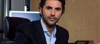 José Bastón dejará presidencia de Televisa Internacional