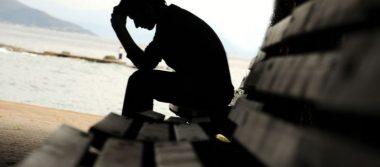 Depresión: el 20 % de los mexicanos la padece