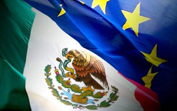 México y Suecia renegocian acuerdos de cooperación minera