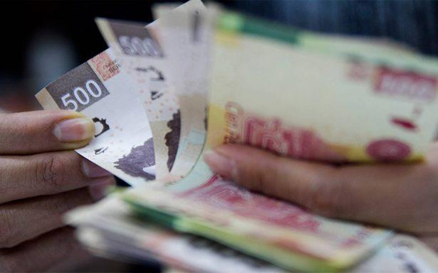 """Mafia china """"mueve"""" el dinero del narcotráfico en México"""