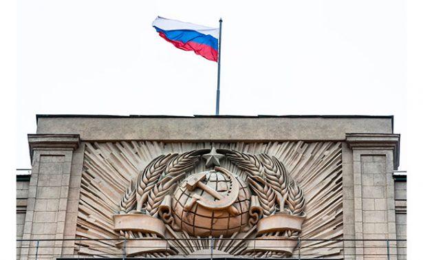 Kremlin rechazacontactos de asesores de Trump con la inteligencia rusa