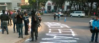 Se debe trabajar en conjunto para garantizar libertad de expresión, afirma CIRT