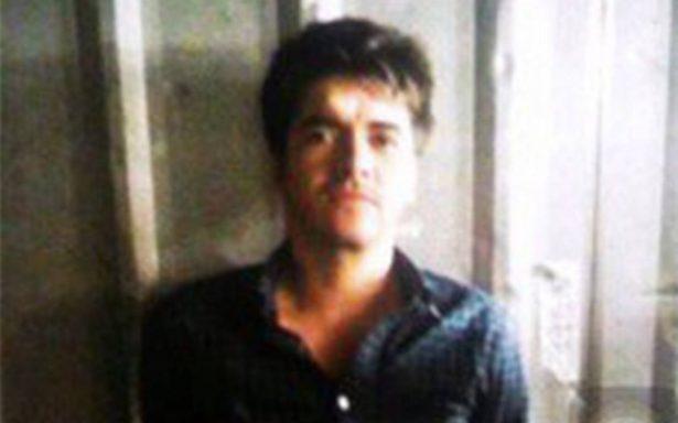 Líder de Los Cuinis será extraditado a EU desde Uruguay
