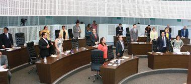 Aprueban en Querétaro revocación de mandato para cargos de elección