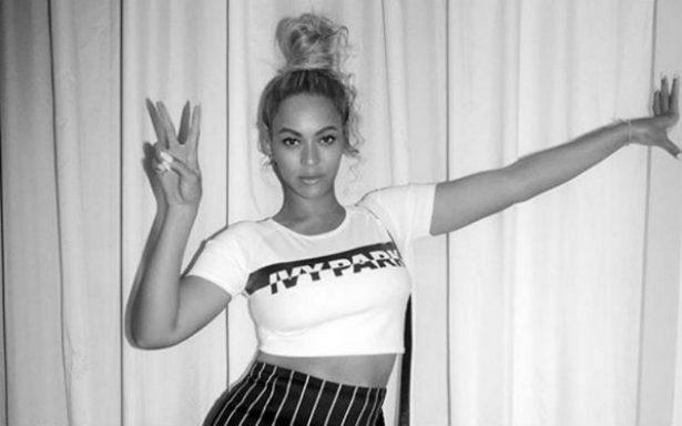 Beyoncé desbanca a Taylor Swift y vuelve a ser la cantante mejor pagada