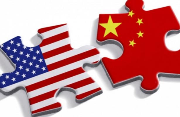 China asegura que intervendrá si Estados Unidos ataca primero