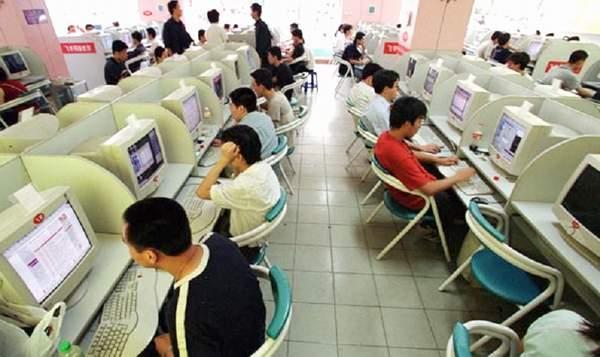 Piden abrir libre competencia de servicio de Internet
