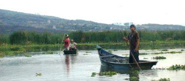 Se incrementa pesca furtiva