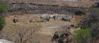 La Alberca, lugar de tradición y leyenda