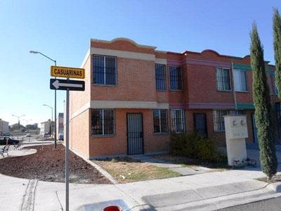 Agentes inmobiliarios exhortan a tener cuidado con aquellos que lucran al vender un inmueble