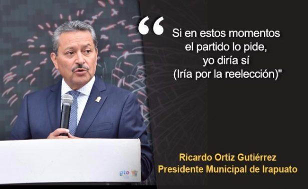 Ricardo Ortiz Gutiérrez