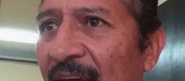 """""""Renuncia"""" coordinador de Seguridad Ciudadana"""