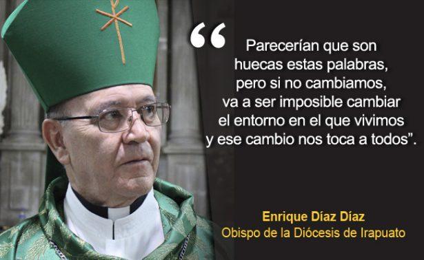 Enrique Díaz Díaz