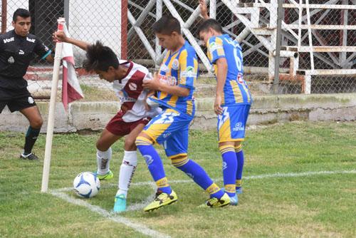 Sin carro completo Salamanca FC visita a Queseros de San José
