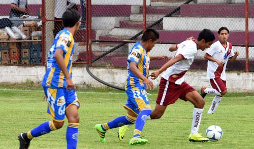 """Salamanca FC jugará partido amistoso con causa en """"El Molinito"""""""