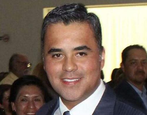 Gestiona alcalde más dinero ante Hacienda