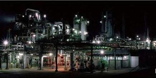 Explota calentador en las inmediaciones de Pemex