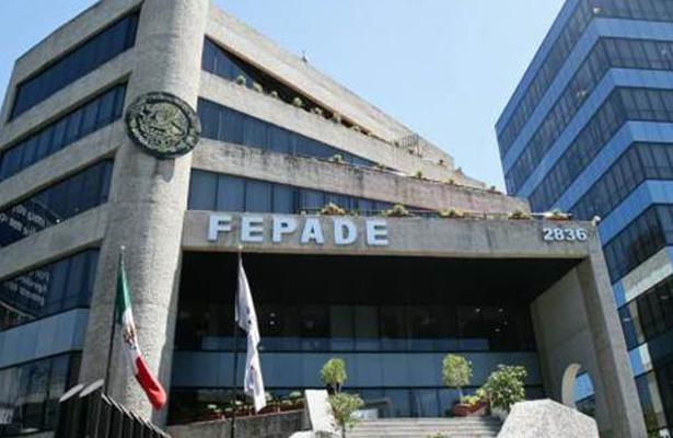 Debilidad legislativa propicia un marco de impunidad en los delitos electorales: Fepade
