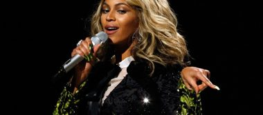 Beyoncé dice adiós a su participación en Coachella