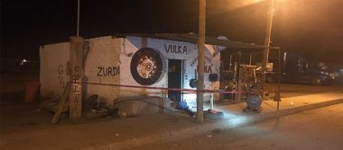 Ataques en Chihuahua dejan 7 muertos