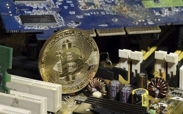 Bitcoin debe regularse o desaparecer: BBVA Bancomer