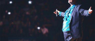 Ricky Martin, Jlo y Marc Anthony cantarán para Juanga