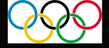 Budapest dijo adiós a los Olímpicos de 2024