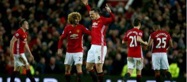 Manchester empata y Guardiola sufre su peor derrota