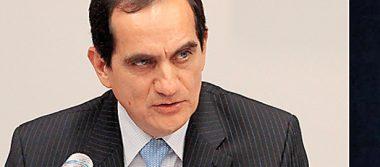Subgobernador de Banxico no descarta nuevas intervenciones en el mercado cambiario