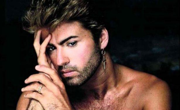 Celebridades lamentan la muerte de George Michael