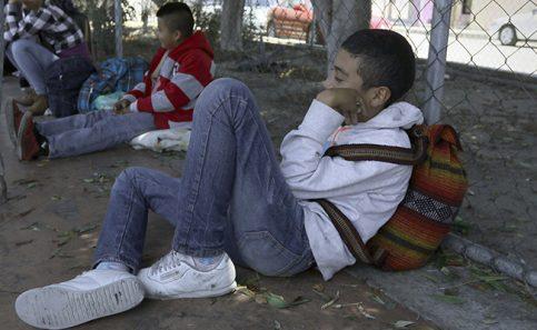 Validará Secretaría de Educación mexiquense estudios de jóvenes migrantes