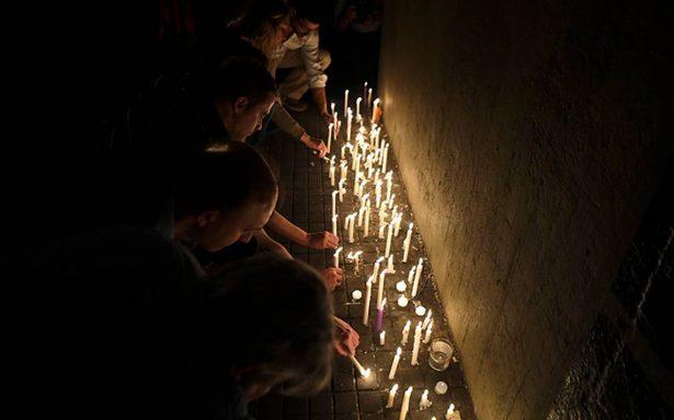 Argentina rinde homenaje a víctimas de ataque en Nueva York