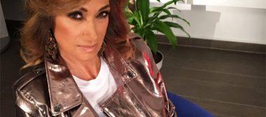 Adela Micha, ¡de Televisa llega a TV Azteca con nuevo programa!