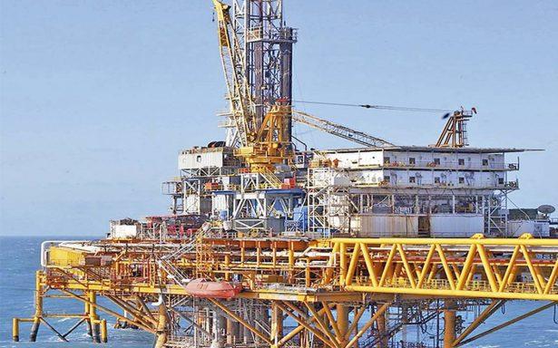 México tiene una etapa hostil para la extracción de crudo