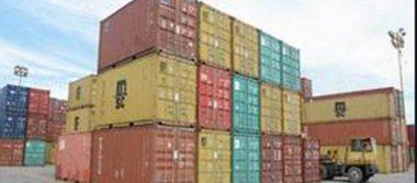 Mercado mexicano destaca en América Latina, afirma la consultora internacional KPMG