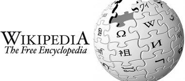 Turquía bloquea el acceso a Wikipedia, enciclopedia en línea