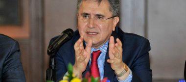 CNDH abre expediente por supuesto espionaje a periodistas y activistas