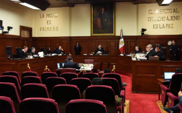 ¡La libran! Delegado de GAM y secretaria de Cultura acatan sentencias y evitan destitución