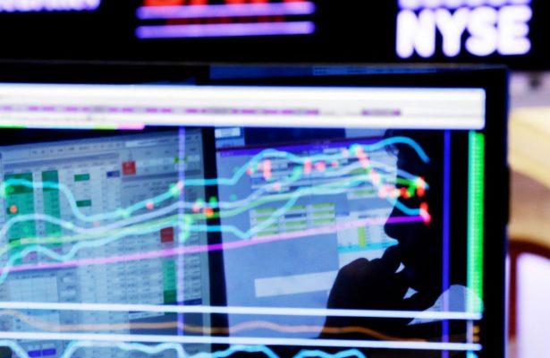 Bolsas europeas abren con ligeras alzas mientras que bolsas de Asia cierran con pérdidas