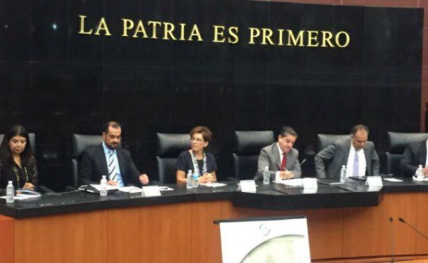CNDH denuncia falta de asesores que apoyen a víctimas para proceso