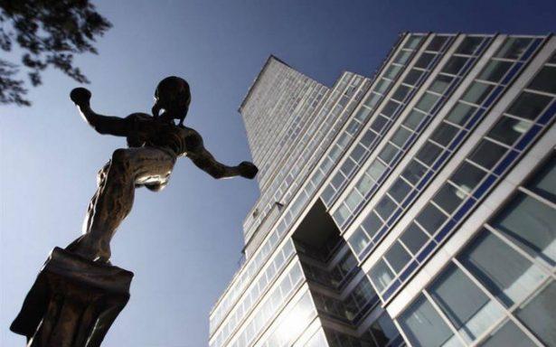 Dalí y sus fobias llegan al Centro Histórico de la CDMX