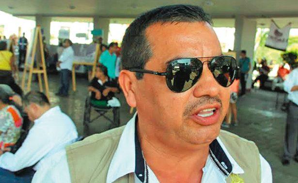 "Presuntos ""coyotes"" estafan  a hondureños en Tapachula"