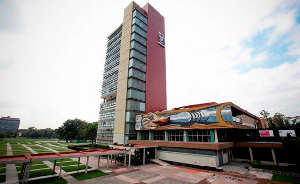 Estos son los pasos para solicitar una revisión del examen Comipems – UNAM