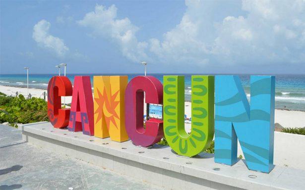 Balacera en 'Mirador' de Cancún deja un muerto y un lesionado