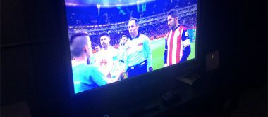 Claro Video ofertará duelo Chivas-Toluca totalmente gratis