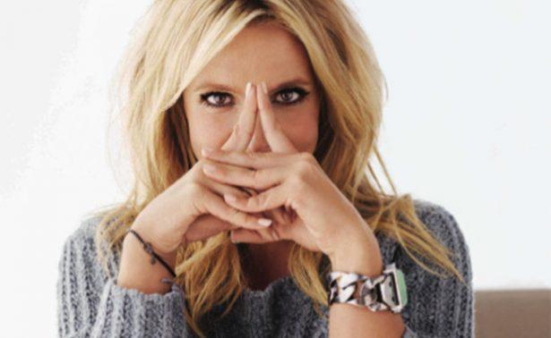 ¿RIP Britney Spears? Divulgan noticia falsa de su muerte