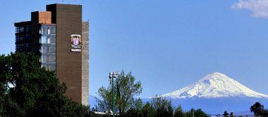 UNAM publica este sábado resultados de examen para ingreso a licenciatura