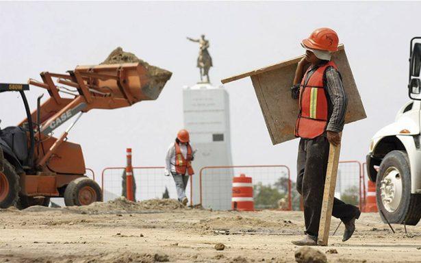 Detectan falsas ofertas de empleo para Canadá