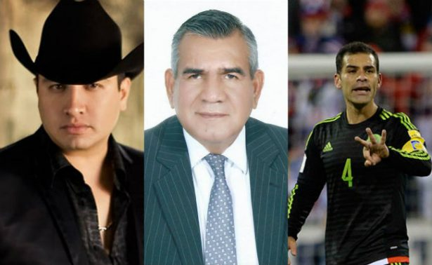 Debemos tratar como inocentes a Rafael Márquez y Julián Álvarez: abogado del Chapo
