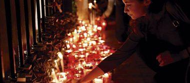 Responsabilizan al gobierno por asesinato de la periodista Daphne Caruana